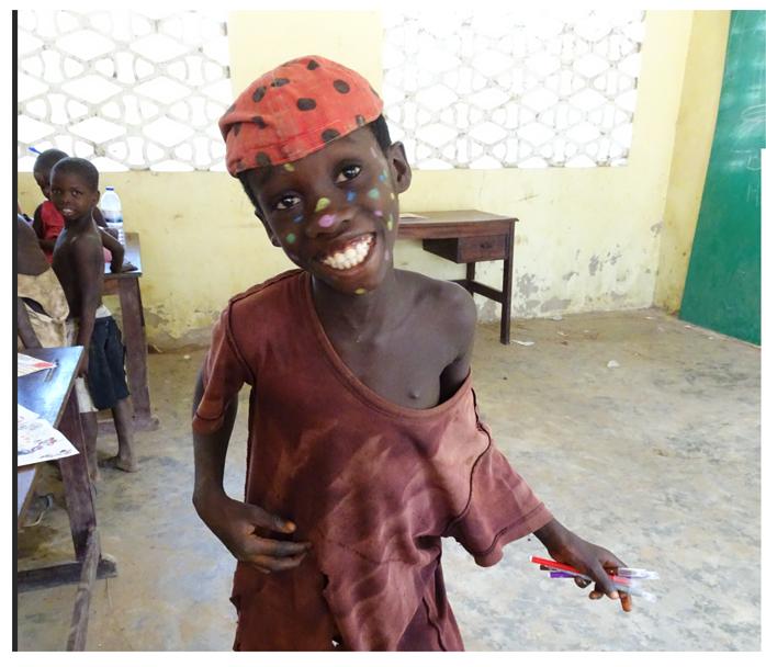 association-actions-du-coeur-humanitaire-ecole