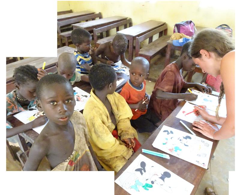 association-humanitaire-actions-du-coeur-ecole